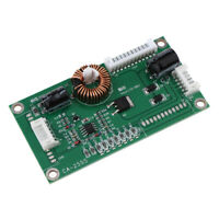 LED LCD 10-48inch TV Constant Current Backlight Inverter Driver Board