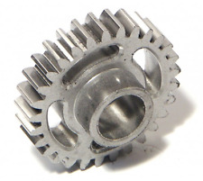 HPI Racing Savage X 4.6 IDLER GEAR 29 TOOTH (1M) #86098 OZ RC