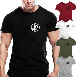 Krav Maga self defence system ,exercise ,workout, training t-shirt