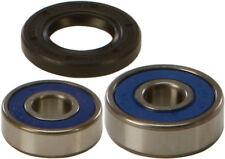 All Balls Rear Wheel Bearing & Seal Kit Honda CR60 XR80R XR100R CRF80F CRF100F