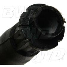 Ignition Coil BWD E383