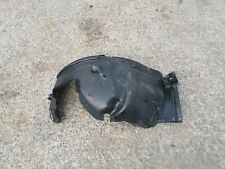 BMW 3 SERIES E90 E91 FRONT OFFSIDE RIGHT BACK SECTION WHEEL ARCH LINER