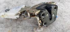 94-96 Infiniti Q45 Passenger Right Front Power Door Lock Actuator Solenoid