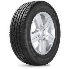 GOODYEAR Wrangler SR-A P275/60R20 Tire