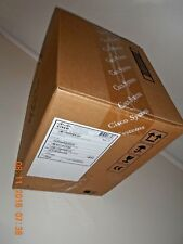 IE-3000-8TC Cisco Industrial Ethernet 3000 series switch  8 port  FACTORY SEALED