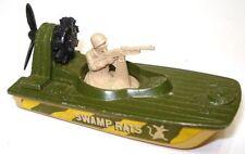 Matchbox Diecast Tanks & Military Vehicles