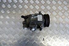 VW TIGUAN 2010 2.0TDI A/C COMPRESSOR Air Condition Pump 5N0820803A