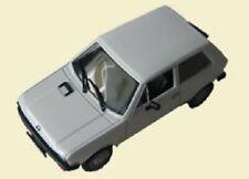 MF Cars 1:43 Yugo 45 weiß