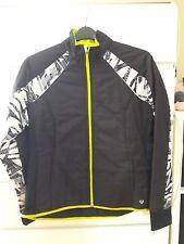 Ladies M&S Active Jacket size 20 New
