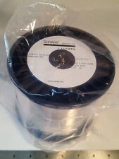 Solar Panel Tabbing Wire Ribbon Flat 1x0.2mm Sunwire Luvata Photovoltaic