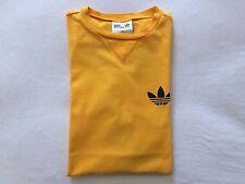 Adidas Originals David Beckham Crew Tshirt Design by J. Bond