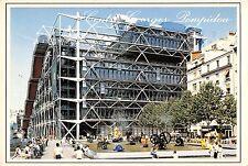BT4242 Centre national d art et de culture paris France