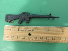 1970's Mego Planet Of The Apes Assault Rifle Part