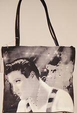Elvis Presley Bag/ Handbag