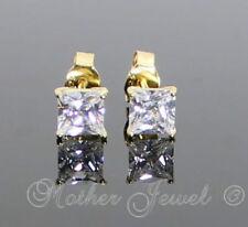 Diamond Silver Plated Unisex Jewellery