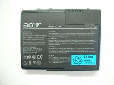 Batteria ORIGINALE Acer 100% 14,8 V 4300 mHa Aspire 2000 2010 2020