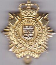 Issued 1945-Present Badge Militaria (1946-1960)