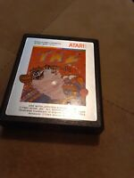 TAZ for Atari 2600 ▪︎ CARTRIDGE ONLY ▪︎FREE SHIPPING ▪︎