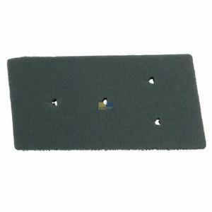 Foam filters For Whirlpool HSCX Evaporator Filter Sponge