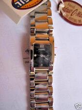 Fossil FA1536 Armbanduhr für Damen