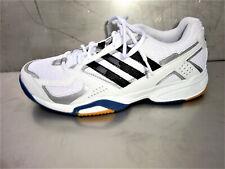 adidas adiTUFF Sportschuhe 42 Sneaker