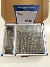Grandstream GXP2200 Android VoIP Phone - New