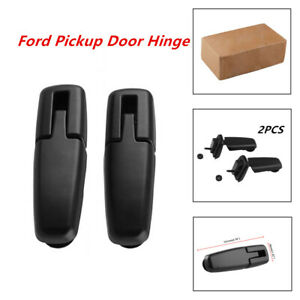 YL8Z78420A69BA Rear Liftgate Glass Hinge Upper Fit For Ford Escape 2001-2007 Kit