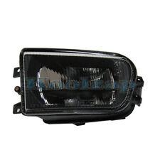 TYC BMW Z3 528i 540i Driving Fog Light Lamp Left Driver