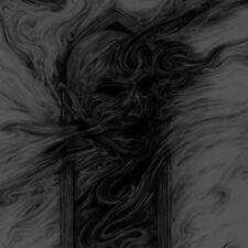 AEVANGELIST - Dream An Evil Dream DIGI, NEU