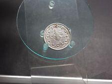 5 Kurush 1327/5 (1913) Muhammad V  Türkei (080117)