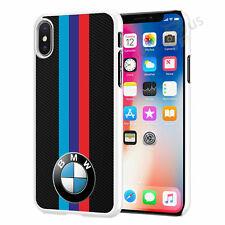 BMW Automóvil Teléfono Estuche Cubierta para iPhone Samsung Huawei RS041-19