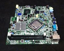 G785M 2.93GHz Core 2 Duo Dell Optiplex 780 USFF Motherboard