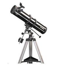 Sky-Watcher Explorer-130 EQ2 Reflector Telescope