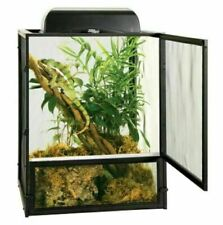 Zoo Med ReptiBreeze NT-13 Open Air Screen Cage