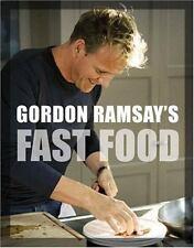 Gordon Ramsay's Fast Food by Ramsay, Gordon