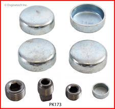 Engine Expansion Plug Kit Enginetech PK173