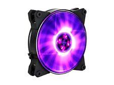 Cooler Master Masterfan Pro 120 AF RGB Mfy-f2dn-11npc-r1