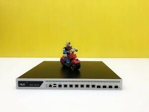 A10 Networks AX 3030 Dual AC Power 10G Load Balancer