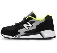 660 ML660HVZ para hombre New Balance Blanco Gris Negro