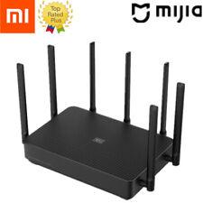 Roteador Xiaomi Mi aiot AC2350 Gigabit Roteador 128MB 2183 Mbps Wifi inalámbrico