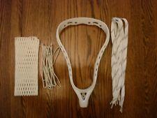 """Brand New"" Brine Vapor Lacrosse Head (Free Shipping!)"