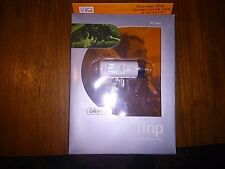 Griffin ITrip FM Transmitter for IPOD apple