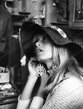 8x10 Print Brigitte Bardot #997623477YYY