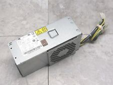 Lenovo M73 M78 M82 M83 M93 M92P AcBel 240W TFX Power Supply Unit PSU 54Y8874