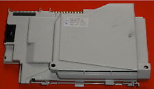 GENUINE MIELE ELECTRONIC EL 110-N FITS W800 W900 SERIES P/NO 4646710