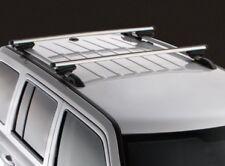11-18 Jeep Grand Cherokee Sport Utility Roof Bars Mopar Factory Genuine Oem New