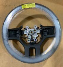 NOS 2011 Dodge Ram 1500/2500/3500 Steering Wheel 1PS441DFAC