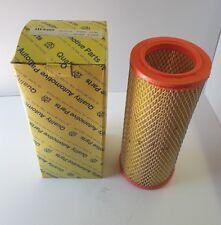 AIR Filter HF8405-x-ref: CA8926, WA6732, C1189, LX2682, A1100, EAF429, AG1521