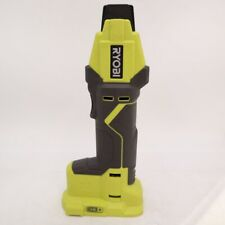 RYOBI One+ P660 18 Volts Lithium Pex Pinch Clamp Tool (Tool Only)