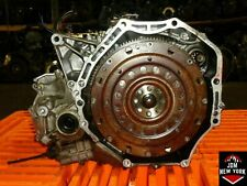 05 06 HONDA ODYSSEY 3.5L V6 FWD AUTOMATIC TRANSMISSION JDM J35A